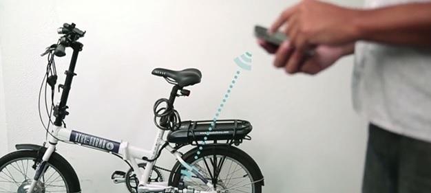 bike_da_firma